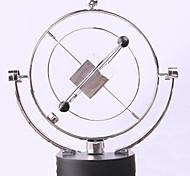 abordables -Jouets Pour les garçons Discovery Toys Cradle Balance Ball de Newton Carré / Globe Métal / Plastique
