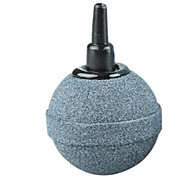 economico -Acquari Acquario Pietre aeratore Aspirapolvere Non tossico e senza sapore Ceramica 1 pezzo 220 V