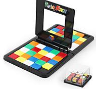 economico -Set Speed Cube 1 pcs Cubo magico Cube intuitivo Giochi da tavolo Cubo a puzzle Originale Per bambini Giocattoli Regalo
