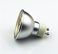 economico -1pc 2 W Faretti LED 300 lm GU10 30 Perline LED SMD 5050 Decorativo Bianco caldo Luce fredda 220-240 V 12 V / 1 pezzo
