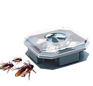economico -sicuro contro assassino scarafaggi trappola efficiente, più grande repeller senza inquinare senza elettrico nessun veleno