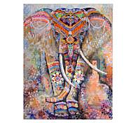 abordables -Mandala bohème tapisserie murale art décor couverture rideau suspendu maison chambre salon dortoir décoration boho hippie éléphant indien
