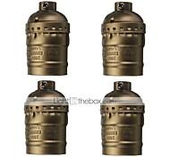 abordables -E27 Douille d'ampoule