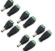 economico -KWB 5 pezzi Accessorio di illuminazione Connettore elettrico