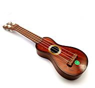 abordables -Jouet Educatif Instruments de Musique Amusement Pour Enfant Garçon
