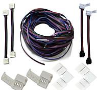 economico -1 pc Accessorio di illuminazione Cavo elettrico Al Coperto