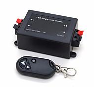 abordables -KWB 1pc Accessoire d'éclairage Régulateur de luminosité