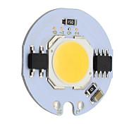 abordables -1pc 9w a mené à CA 220v de puce d'épi pour le bricolage a mené l'entrée de lampe ampoule smart ic projecteur de lumière d'inondation