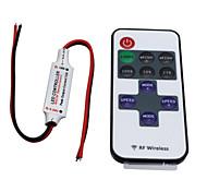 abordables -hkv® sans fil mini contrôleur led gradateur