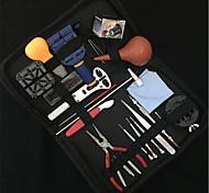 abordables -Sacs à outils / Ouvre Montre / Outils et kits de réparation Cuir / Métal Accessoires de montres 0 kg 0.000*0.000*0.000 cm