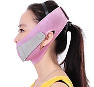abordables -les femmes réduisent le double menton mince visage anti-rides visage minceur bandage masseur facial ceinture de lifting