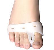 abordables -Pied Masajeador Soulager la douleur au pied Facile à transporter / Massage