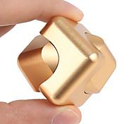 economico -Giocattoli trasformabili Cubo rotante Cubi Trottola Gioco educativo Anti-stress Novità Per bambini Per adulto Da ragazzo Da ragazza Plastica