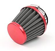economico -Pulitore di filtro dell'aria ad alte prestazioni 35mm per la motocross atv della bici della pit pit honda 70 90 110 125cc