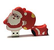 abordables -Ants 32Go clé USB disque usb USB 2.0 Plastique