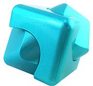 abordables -Ensemble de cubes de vitesse 1 pcs Cube magique Cube IQ Toupies Fidget Jouet Fidget Cubes Magiques Cube casse-tête Soulagement de stress et l'anxiété Enfant Adulte Jouet Cadeau
