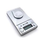 abordables -balances électroniques de haute précision mini bijoux (plage de pesée: 10g / 0.001g)