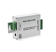 economico -1pc Accessorio di illuminazione Controller RGB Al Coperto