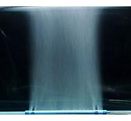 economico -Acquario Pietre aeratore Verde Plastica 25.4 cm