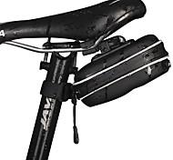 abordables -NuckilyL Réfléchissant Etanche Poids Léger Sacoche de Selle de Vélo Sac de Vélo Tissu étanche Sac de Cyclisme Sacoche de Vélo Cyclisme / Vélo
