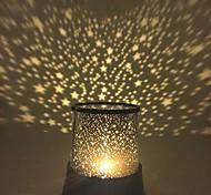 abordables -nuit étoilée projecteur lumière staycation étoile lumière led éclairage étoile galaxie plastique décoratif cadeau créatif