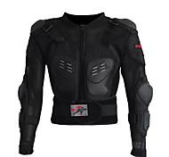 economico -protezione per armatura da corsa per motociclista motocross off-road protezione per armatura giacca giubbotto abbigliamento abbigliamento equipaggiamento protettivo protezione per armatura completa pe