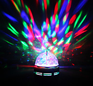 abordables -Lampe LED de Soirée LED3.7 V-Eclairage