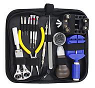 abordables -Outils et kits de réparation / Ouvre-Boîtier de Montre Plastique / Métallique Accessoires de montres 0 kg 0.000*0.000*0.000 cm