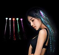 abordables -Thème classique Eclairage LED Jouets Lumineux Brillant Exquis Enfant Adulte pour des cadeaux d'anniversaire et des cadeaux 1 pcs / 14 ans et +