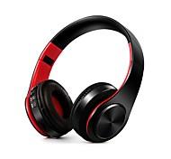 economico -CIRCE B3 Cuffie auricolari Senza filo Bluetooth4.1 Stereo Dotato di microfono Con il controllo del volume per Apple Samsung Huawei Xiaomi MI Viaggi e intrattenimento