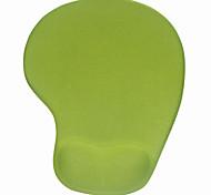 economico -Mouse base di base 23*19*2cm Gomma Tappetipo per mouse