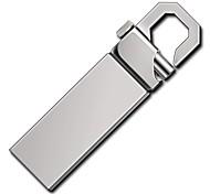 economico -Ants 32GB chiavetta USB disco usb USB 2.0 Metallo M105-32