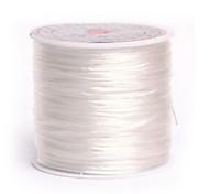 economico -Cavo & Filo Corda Nero / Bianco / Giallo 1 pcs 0.05 cm Per