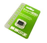 abordables -Ants 2GB TF carte Micro SD Card carte mémoire 02