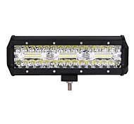 abordables -OTOLAMPARA Automatique LED Lampe de Travail Ampoules électriques 180 lm LED Intégrée 180 W 60 Pour Universel Tous les modèles Toutes les Années 1 Pièce