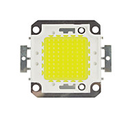 abordables -COB 7900-8000 lm Puce LED 100 W