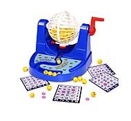 economico -Bingo Creativo Divertente Da bambino Tutti Da ragazzo Da ragazza Giocattoli Regalo 1 pcs