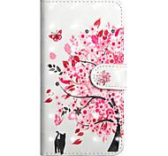 economico -telefono Custodia Per Samsung Galaxy Integrale Custodia in pelle Porta carte di credito J7 J6 J5 J5 (2016) J4 J3 J3 (2016) J2 PRO 2018 J2 Prime Grand Prime A portafoglio Porta-carte di credito Con