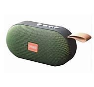 economico -T7 Speaker Casse acustiche da supporto o da scaffale Altoparlante Bluetooth Casse acustiche da supporto o da scaffale Per