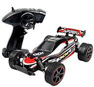 economico -Ricaricabile Telecomando Elettrico 1:20 Buggy (fuoristrada) Macchina da corsa Alta velocità 2.4G Per Regalo