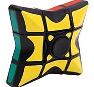 abordables -Ensemble de cubes de vitesse 1 pcs Cube magique Cube QI 1*3*3 Cubes Magiques Anti-Stress Casse-tête Cube Ecole Professionnel Soulagement de stress et l'anxiété Enfant Enfants Adolescent Jouet Cadeau