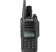 cheap -Baofeng® UV-9R Walkie Talkie Waterproof / Conductive 5KM-10KM 2200 mAh 8W Two Way Radio