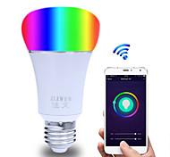 abordables -LITBest Lumières intelligentes XW021027 pour Salon / Étude / Chambre Contrôle de l'APP / Fonction de synchronisation / Elégant Wi-Fi 85-265 V