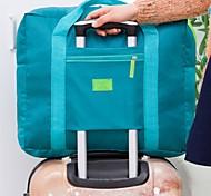 economico -borsa portaoggetti portatile borsa portaoggetti trapunta in stoffa oxford borsa portaoggetti giocattolo da viaggio di grande capacità