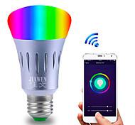 abordables -LITBest Lumières intelligentes XW011027 pour Salon / Étude / Chambre Contrôle de l'APP / Fonction de synchronisation / Elégant Wi-Fi 85-265 V