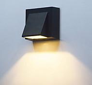 abordables -Projecteur extérieur 3w led étanche blanc chaud blanc froid 85-265v éclairage extérieur cour jardin 1 perles led