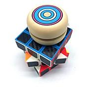 economico -Yoyo Libera ADD, ADHD, Ansia, Autismo Giocattoli di decompressione Sport Classico Classico Alta qualità Per ragazzi Per adulto Tutti Giocattoli Regalo