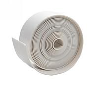 economico -Strumenti / Adesivi per il bagno Impermeabile / Auto-adesivo Contemporaneo moderno Altro Materiale 1 set - Strumenti e attrezzi Decorazione del bagno