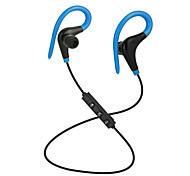 abordables -LITBest Serre-tête Bluetooth Nouveau design Stéréo pour Sport Fitness
