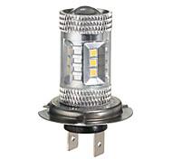 abordables -h7 15w led phare ampoule lampe de brouillard jour feux de route